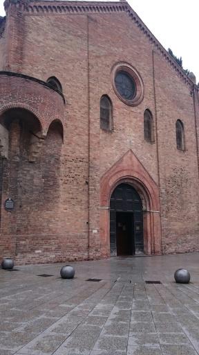 Abbazia de Santo Stefano